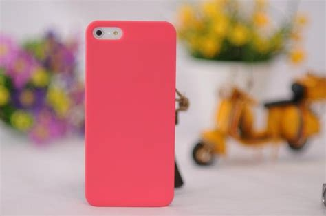 material pc sanded cases for iphone5 made of pc material ra7625