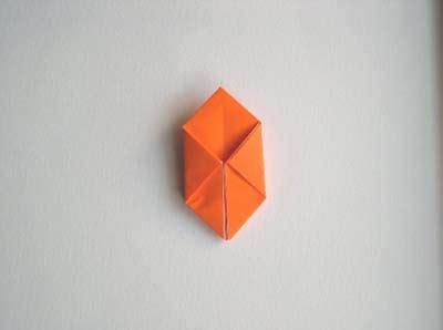 water balloon base origami hdsclassof2011 brayan