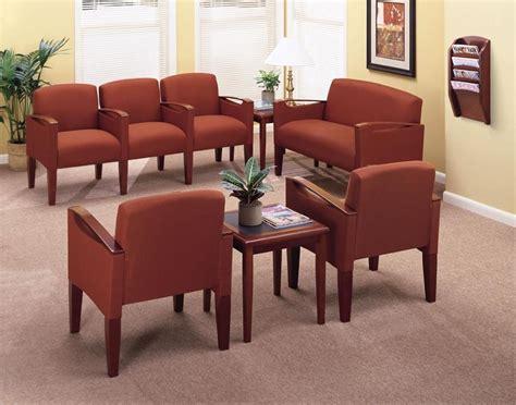 waiting room furniture office waiting room furniture