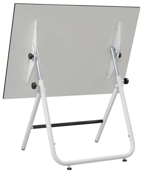 alvin portable drafting table alvin portable drafting table portable drafting tables