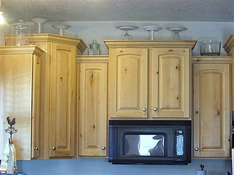 ideas for top of kitchen cabinets kitchen kitchen cabinets top decorating ideas decorations for kitchen cabinet tops top of