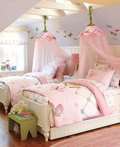 butterfly bedroom ideas pooh quotes wall stickers bedroom design