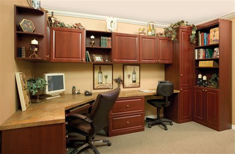 home office furniture cabinets tips for moving your den or home office from coastal