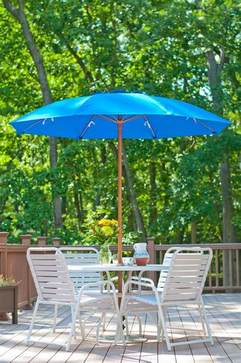 fiberglass patio umbrella fiberglass patio umbrella residential and