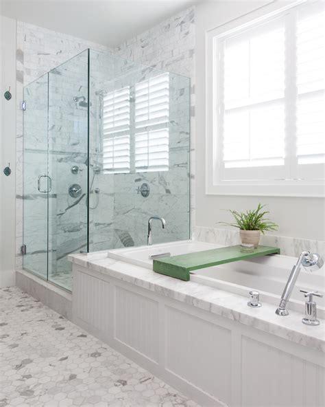 glass treatment for shower doors chic frameless glass shower doors in style orange