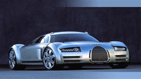 Car Wallpaper Photo by New Audi Cars Photos Archives Car Wallpaper Image