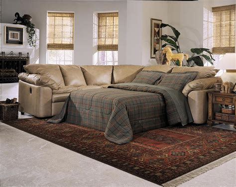 sectional sofas with sleeper bed sectional sofas with hide a bed sofas marvelous small