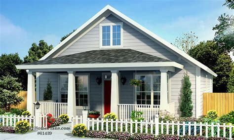 small cottage house plans with porches small cottage house plans with amazing porches