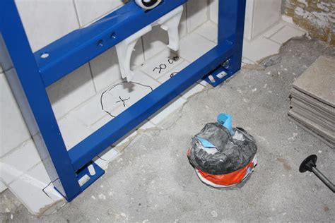 Zwevend Toilet Verstopt by Verplaatsen Afvoer Toilet Werkspot