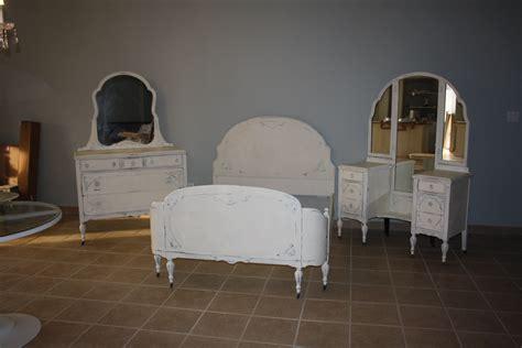 1920s bedroom furniture 1920s bedroom furniture scifihits
