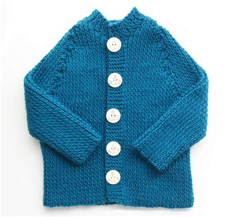 one cardigan knitting pattern ribbed baby cardigan knitting pattern michele
