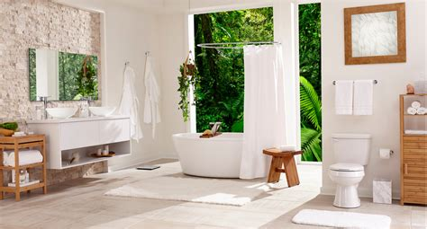 Spa Bathroom Ideas by Bathroom Luxury Bathroom Design Ideas Bathroom Suites