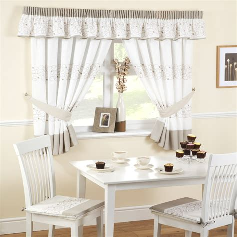 cheap kitchen curtain sets admirable kitchen curtain sets 2016