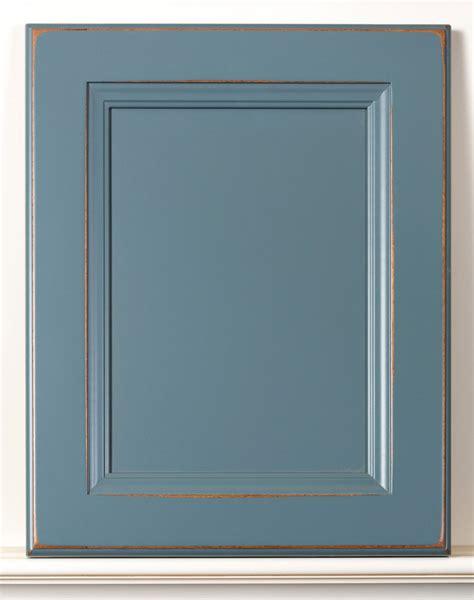 custom made kitchen cabinet doors 100 kitchen cabinet door styles kitchen cabinet