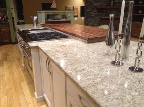quartz kitchen countertop ideas cambria berkeley quartz countertop design ideas