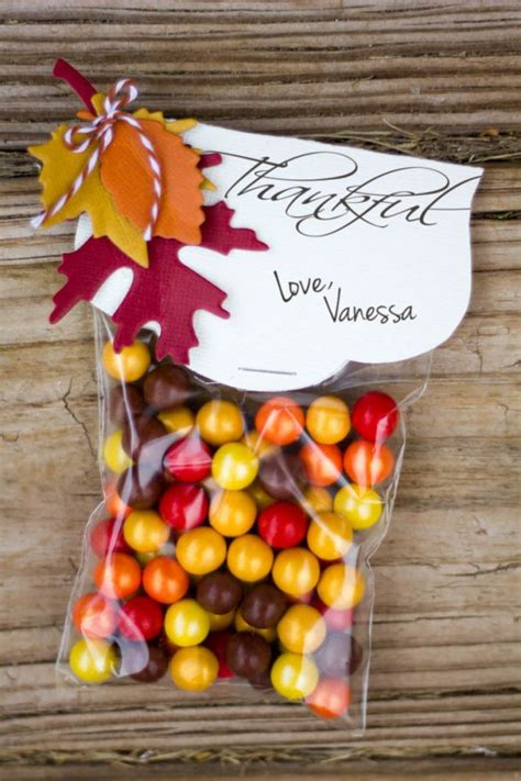 thanksgiving centerpiece craft for best 25 cheap thanksgiving decorations ideas on