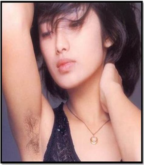 china pubic hair chinese woman pubic hair search results hairstyle