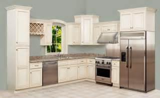 white rta kitchen cabinets maple kitchen cabinets wholesale ready to assemble