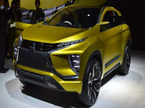 New Cars Released by 2017 New Car Release Dates Price Specs And Release