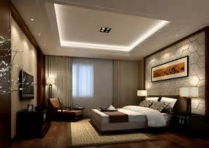 bedroom tv unit design bedroom cove lighting and curtain ideas with bedroom tv