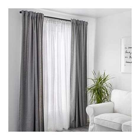 curtains design for bedroom best 25 grey and white curtains ideas on grey