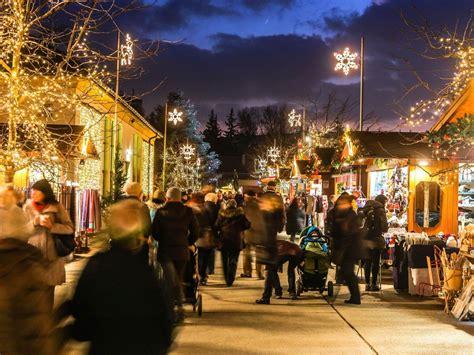 Der Garten Kino Wien by Traditioneller Adventmarkt 2017 In Den Blumeng 228 Rten