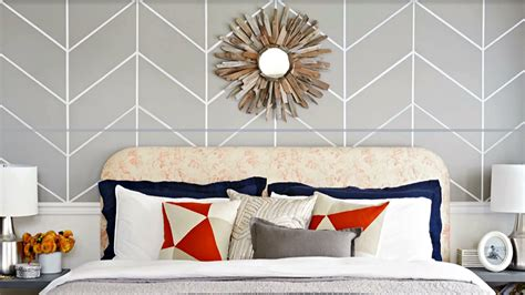 simple diy home decor and easy bedroom decorating ideas