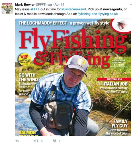 australian picture book publishers more aussie magazine publishers should support newsagents