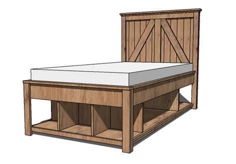 headboard plans woodworking pdf diy bed headboard plans wood best garage