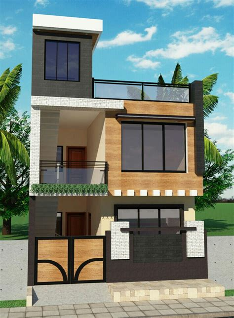 front elevation small house front elevation modern house elevation