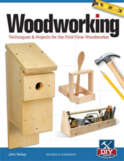 time woodworking books woodworking techniques projects for the time