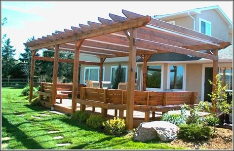backyard covered patio designs backyard covered patio design ideas patios home design