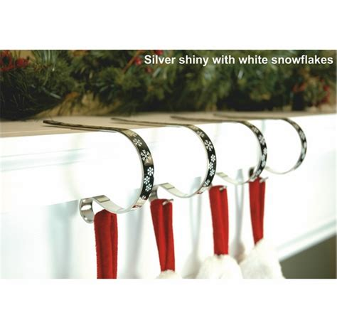 holders for fireplace mantel nutcracker holders for fireplace 28 images i want my