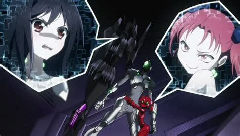 accel world accel world wallpaper