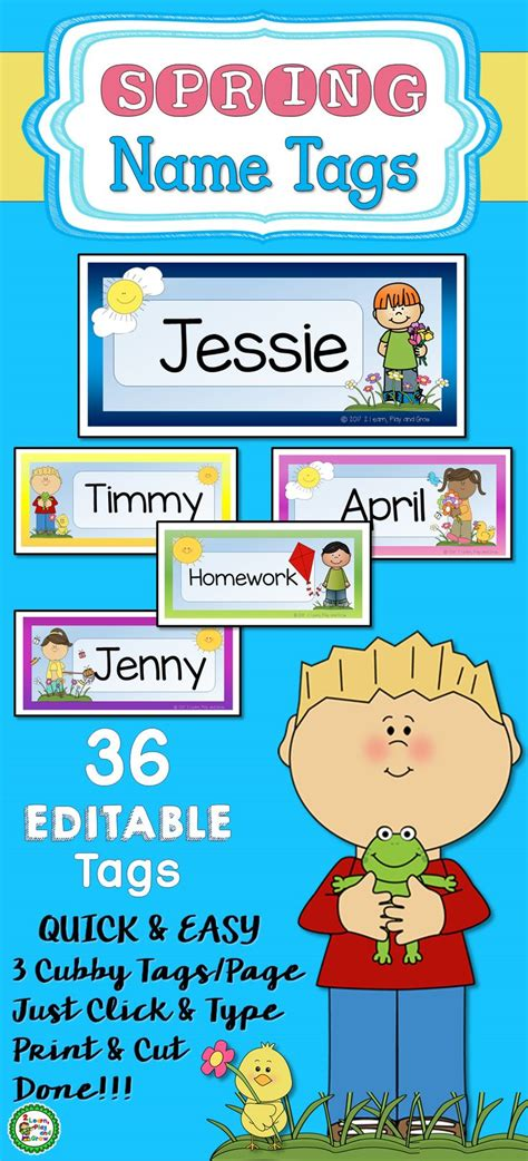 name tags for students desks 1000 ideas about desk name tags on classroom