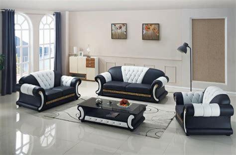 sofa set for living room design aliexpress buy sofa set living room furniture with