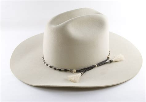 white hat do you need a white hat the compliance and ethics
