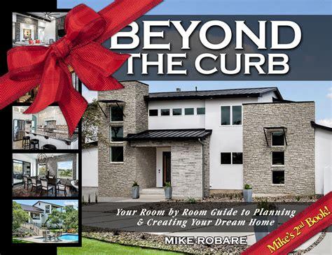 design your own home book 100 design your own home book home design