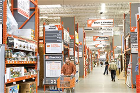 home depot paint aisle overview home depot purebond 174 plywood