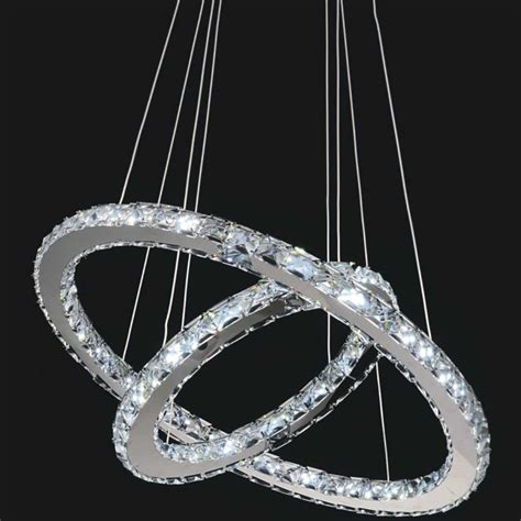 chrome chandeliers brizzo lighting stores 24 quot anelli modern