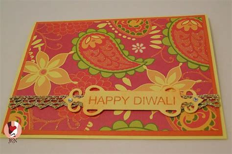 diwali greeting card ideas home made greeting cards for diwali designs ideas for
