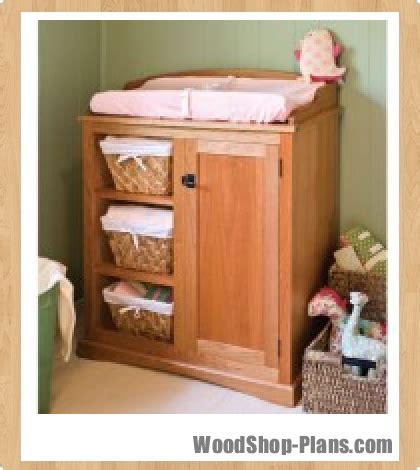 baby changing table woodworking plans baby changing table woodworking plans woodshop plans