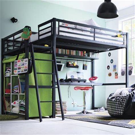 les 25 meilleures id 233 es concernant lit mezzanine fly sur lit enfant fly lit