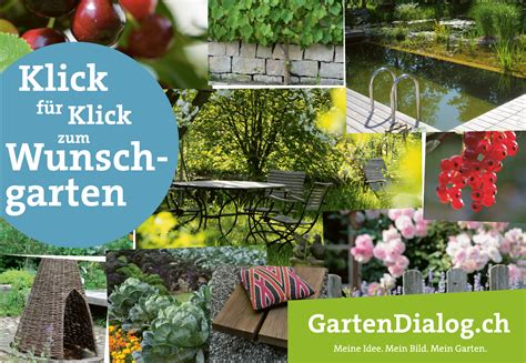 Garten In Der Schweiz by Wundersch 246 Ne G 228 Rten Aus Der Ganzen Schweiz Treffpunkt Garten