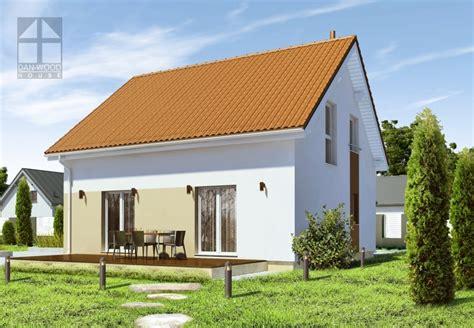 Danwood Haus Besichtigung by Einladung Zur Hausmontage In 96149 Breiteng 252 223 Bach Dan