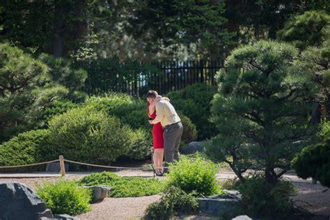 botanical gardens price denver botanic gardens wedding prices 28 images event