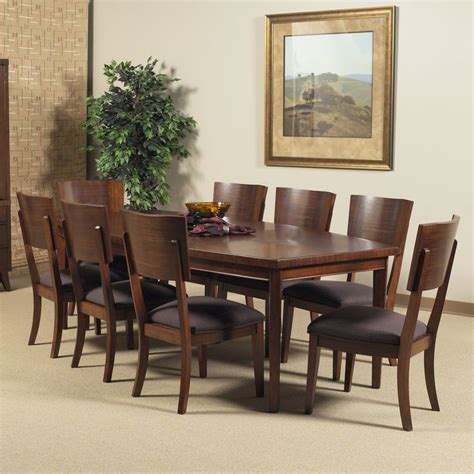 costco patio dining sets patio dining sets costco images living palazetto cast