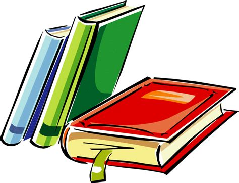 picture of books clipart library books clipart