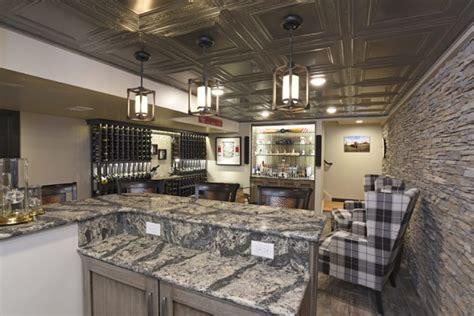 homes inc wins remodeling award rustic basement remodel wins regional local coty award remodeling designs inc