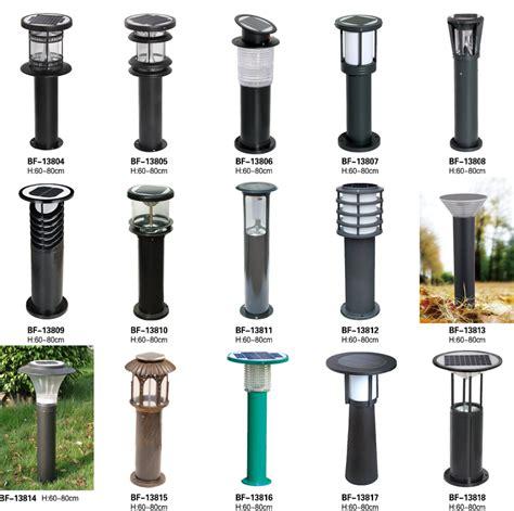 commercial led lights wholesale led 28 images led